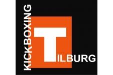 kbt-logo-1-56bc4c409a1225aeb38bbaaeae864366
