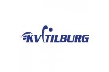 Tilburg Korfbal VG K.V.Tilburg