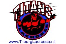 Tilburg Titans