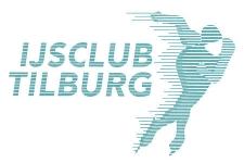 logo-1-30abeffbfbed78b6128c16970deab665