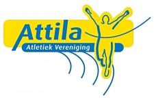 logo-attila.large_original-2ca378db99cb5ca86bdb38b9a25213b4