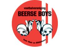 Beerse Boys