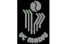 logo-madjukopie-1-0986581811019fe30c28b01d954ce29b