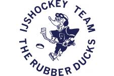 Tilburg Rubber Ducks