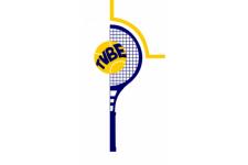 logo-tvbe-tennis-berkel-enschot_200-1-cd25f3ffe3c8cbdbdb72ac7957fb97c5
