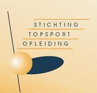Stichting Topsportopleiding Tilburg