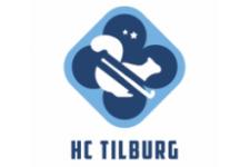 logoHC_Tilburg_logo1-1-1ec060e8897bdf2e8794e880d3307385