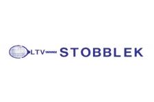 logoLTV-Stobblek1-1-18f0f0863d067aa421f2478b1e65036f