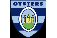 Oisterwijk Oysters