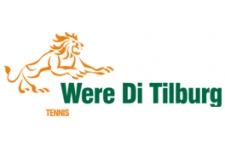 logoWereDi-tennis-1-f714274df6ee6e157b35e6d055ce1f72
