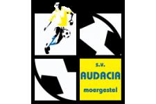 logo_audacia-1-6cae24c7a3a9c07dbd64cf38f08ab717