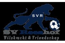 logo_svr_clubnaam_wv-1-21669adf390d2b1a54e8838298194c02