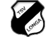 logologo-longa1-1-2c712a2056e203a10030e3c5c1d0fdd3