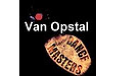 Tilburg Van Opstal
