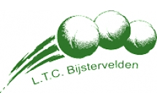 ltc-bijstervelden-1-5a8228161e8e7e59c7012e53ea20ab0a