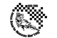 MCC Baarle Nassau