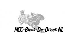 MCC Biest