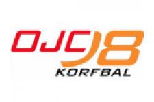 ojc_98_berkel-enschot_korfbal_vereniging-1-87be435068da71b80710dfdf72ba03c3