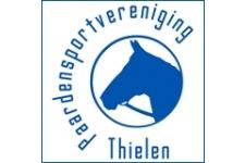 Tilburg PSV Thielen
