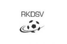 rkdsv-1-509357ed668db648836b1b125cf0c4f7