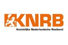 roeibond-logo-2013-1-04c730e52130e1d3db6b017479b39ec9
