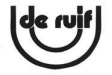 ruif-1-a340a8ab61493c47c431727c76a761cd