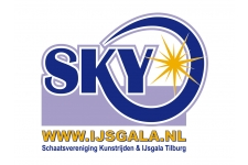 Sky Tilburg
