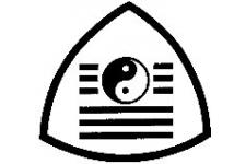 shin-tai-ryu-1-42060ab94f0b5acaad3fc7fa271e5cd9
