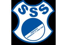 S.V.SSS