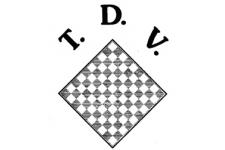 tdvtilburg-1-9a5ddc406805473f7257303e13f9a25d