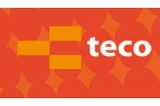 teco-tennis-1-058cd6e2b31b17504599c263825fcbd3