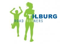 Tilburg Roadrunners