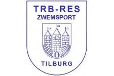 Tilburg TRB -RES