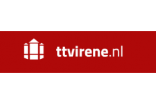 ttv-Irene-1-b2543b1ef740b54f4ab7057b0ae6e680
