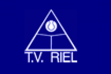 Riel Tennisvereniging Riel