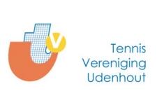 Tennisvereniging Udenhout