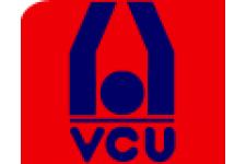 VC Udenhout