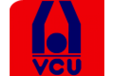 vc-udenhout-1-0c98c51985c1cc829f8991892ba41fd2