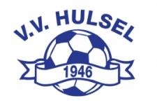 V.V. Hulsel