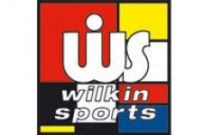 Wilkin Sport