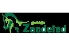 Riel Paardrijden VG/LVG ASS Manege 't Zandeind