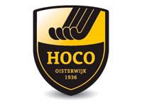 MHC HOCO