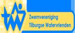 Watervrienden Tilburg