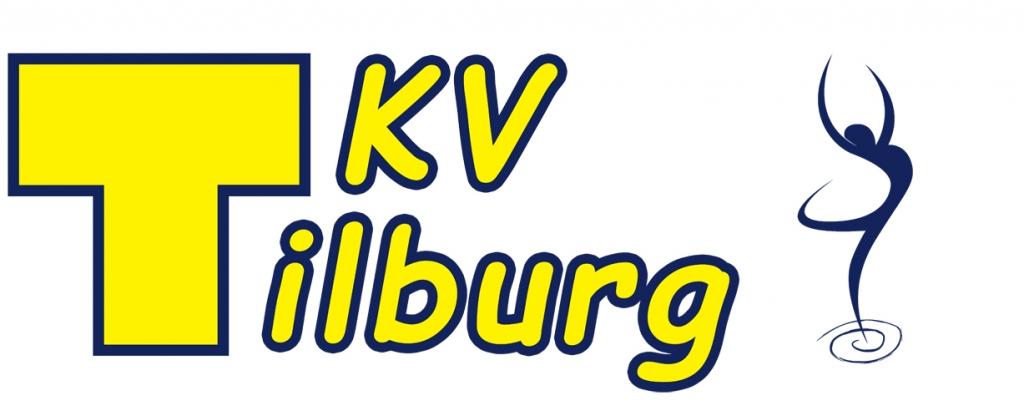 Tilburgse Kunstrijvereniging