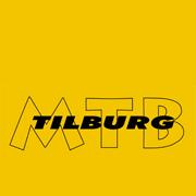 MTB Tilburg