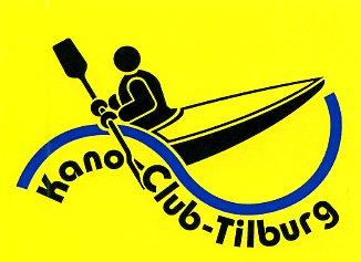 Kanoclub Tilburg