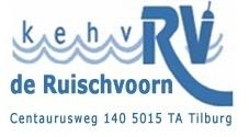 K.E.H.V. De Ruischvoorn, Tilburg