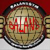 Sportvereniging Balans