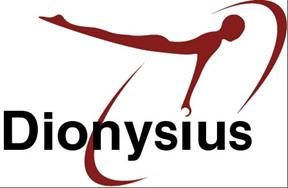 GTV Dionysius