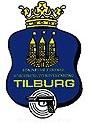 Schietvereniging Tilburg